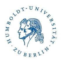 Humboldt-University, Berlin