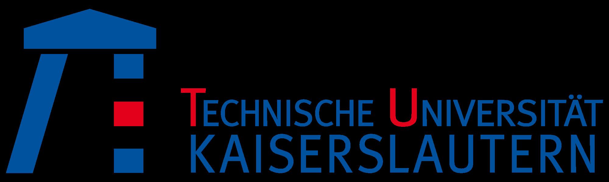 Logo-Kaiserslautern