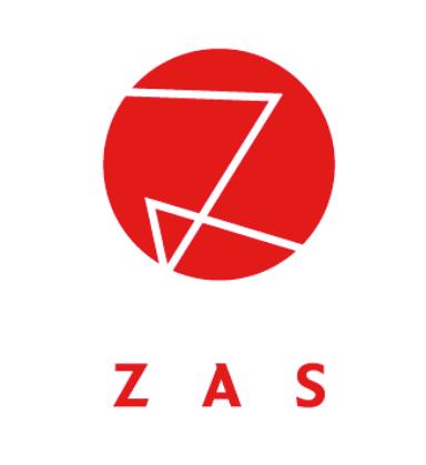 Logo-ZAS
