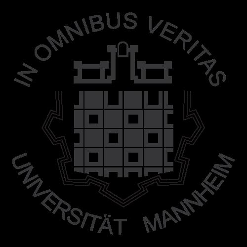 Logo-Mannheim